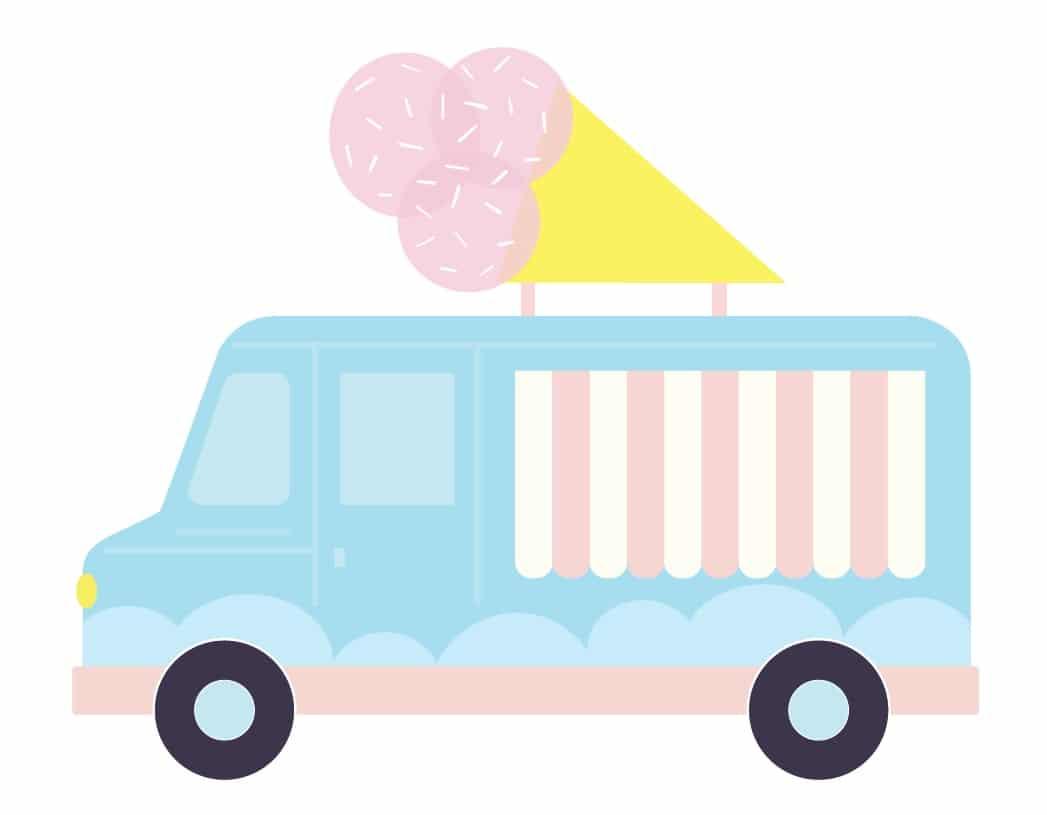 vinyl-nalepka-zmrzlinarske-auto