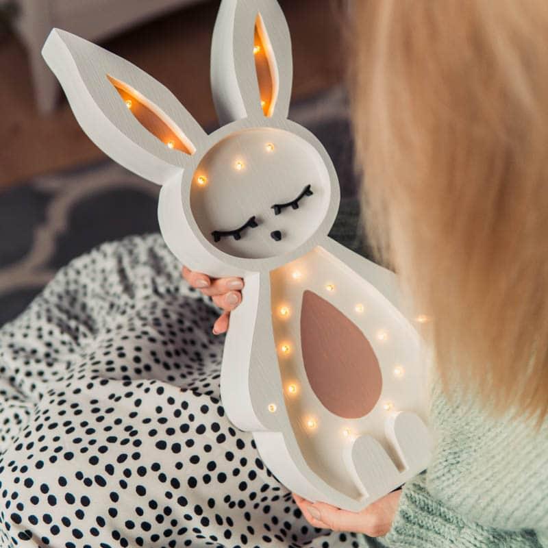 led-lampa-zajac