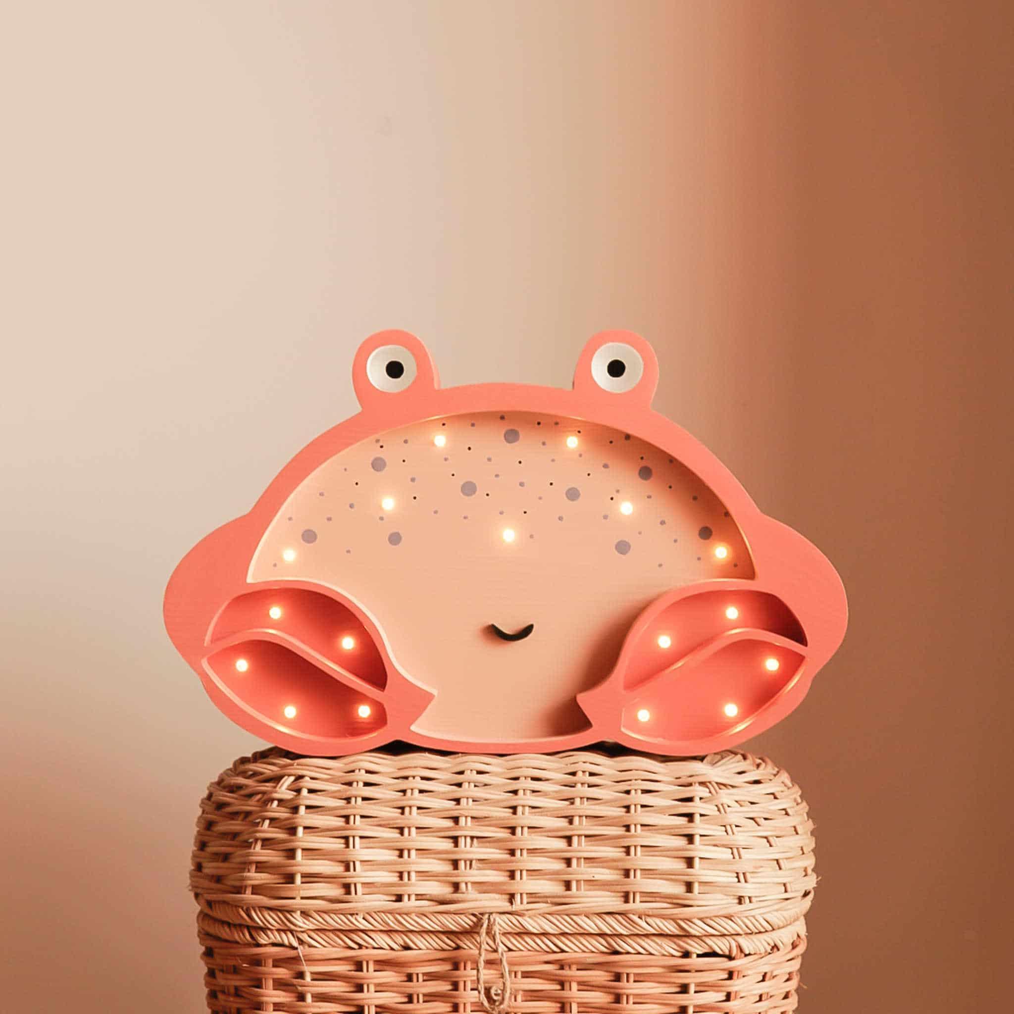 led-lampa-krab