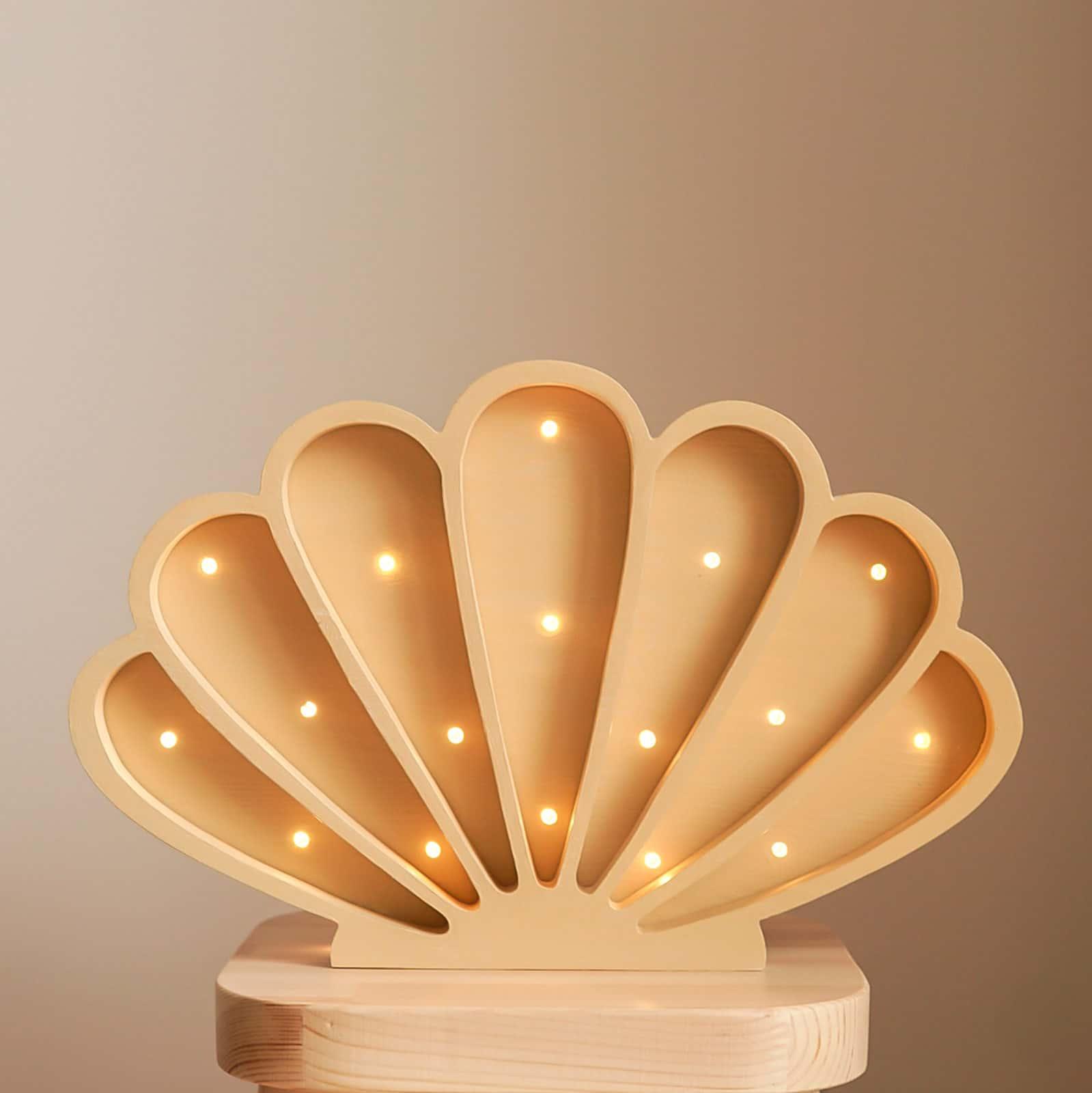led-lampa-musla