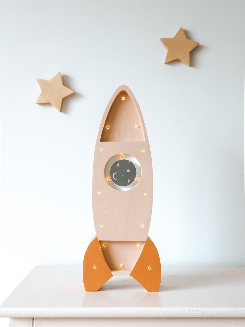 led-lampa-raketa