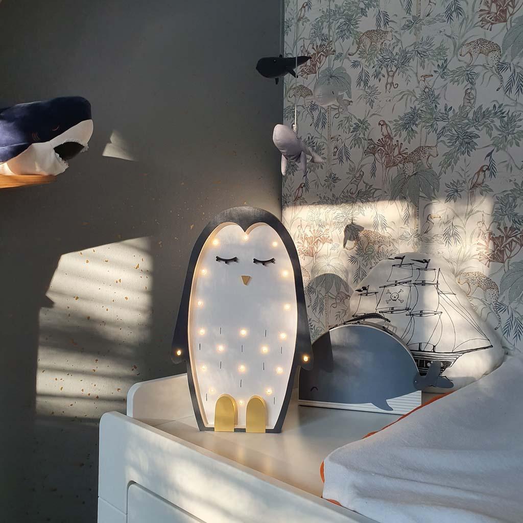 led-lampa-tucniak