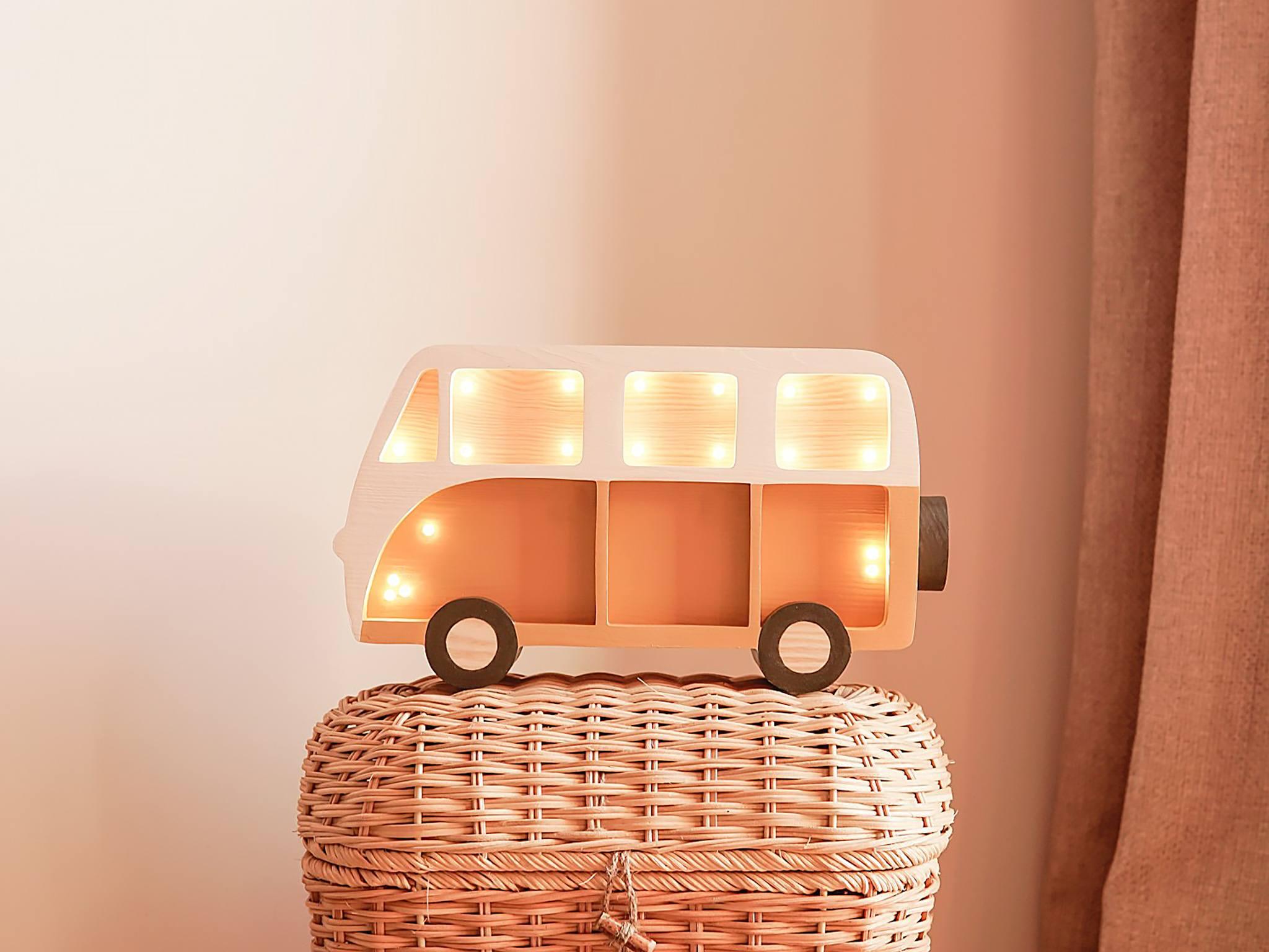 led-lampa-hippie-van
