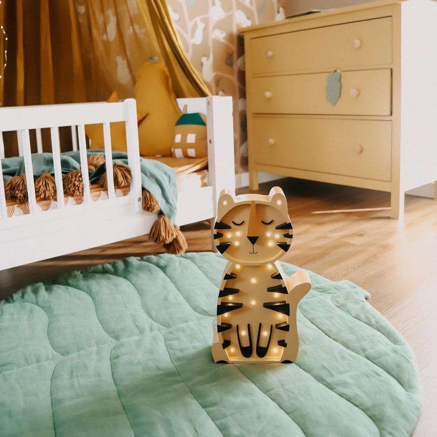 led-lampa-tiger