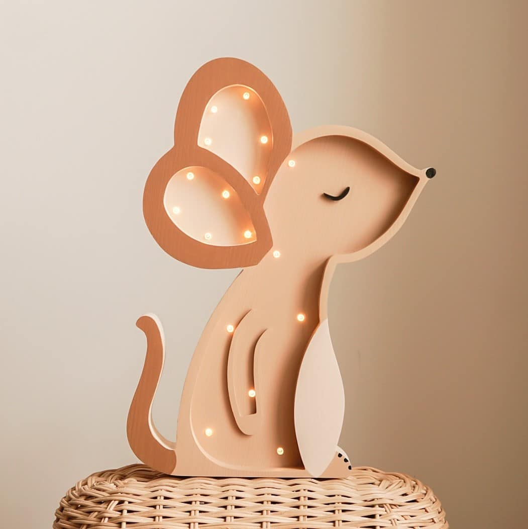 led-lampa-mys