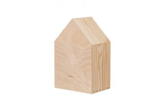 dreveny-domcek-pevna-strana